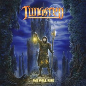 Tungsten We Will Rise artwork 300x300