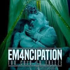 em4ancipation