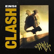 ensi clash