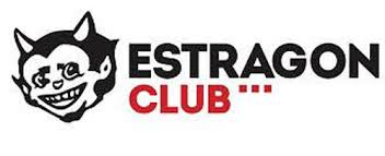 estragon club bologna