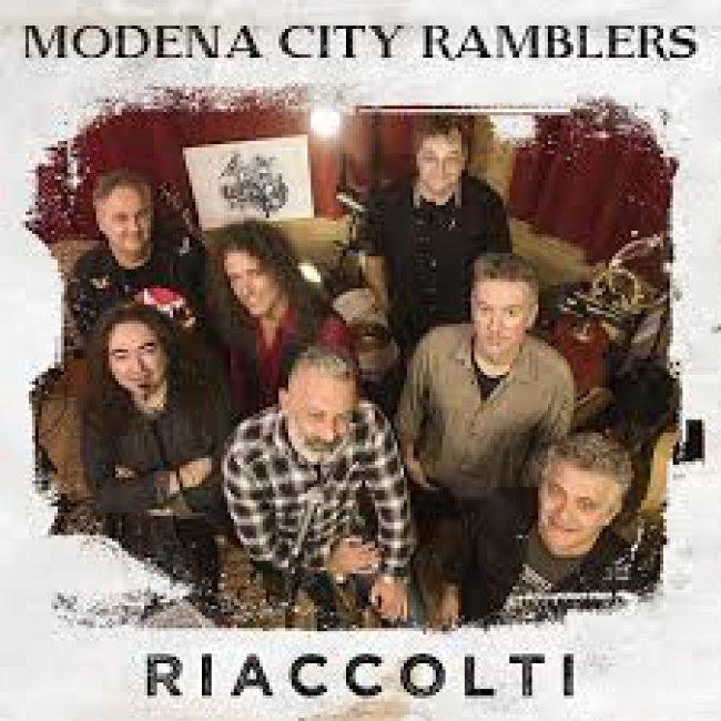 modena city ramblers riaccolti