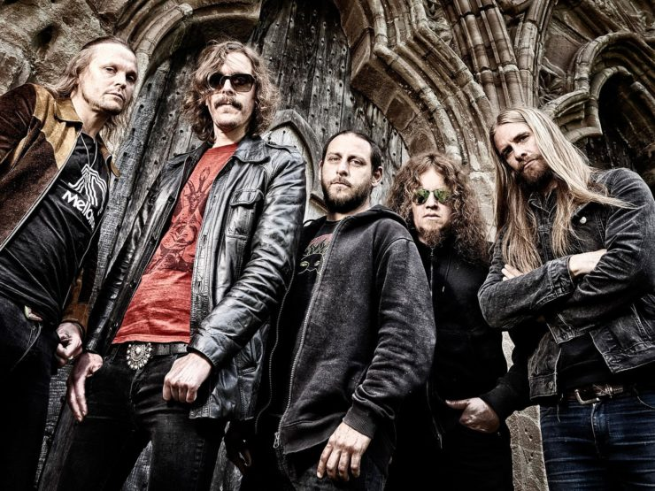 opeth band 2016 1