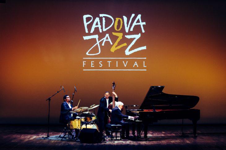padova jazz festival 2019 1