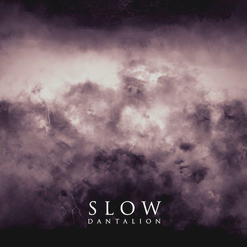 slow dantalion
