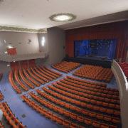 teatro il celebrazioni bologna