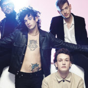the1975