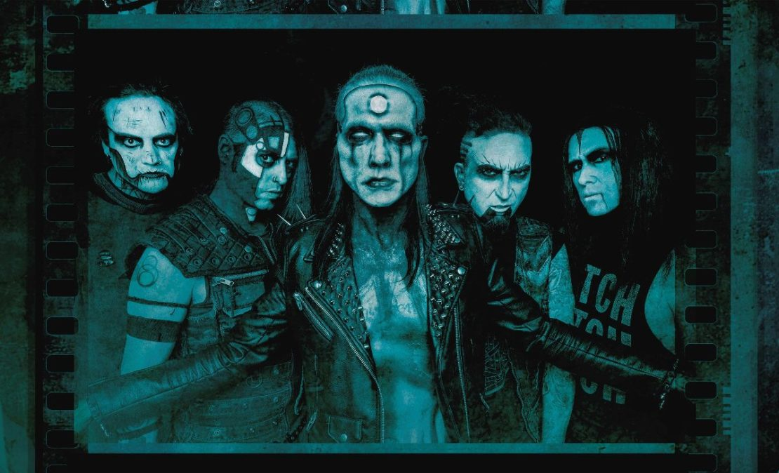 wednesday13 1 orig 1110x674