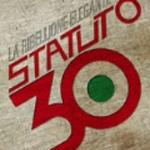 STATUTO 30