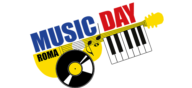music day roma new 1 orig