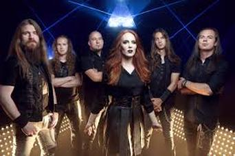 epica band 2016 1487537871