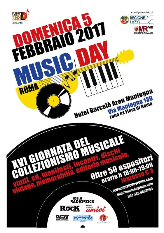 music day febbraio 17 1 orig