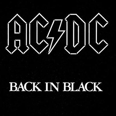 ac dc back in b orig