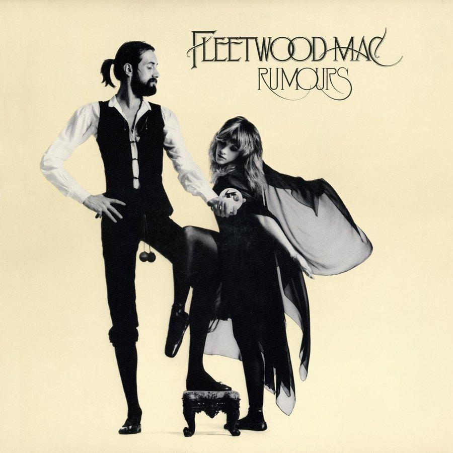 highres fleetwood mac rumours sq bd15e71f50b6fbd94288a16014a69c8092ad9ff5 s900 c85 orig