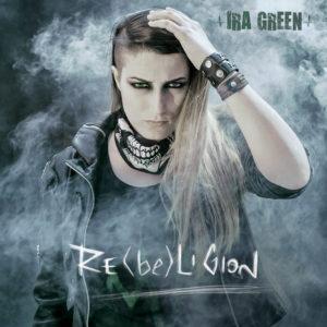 ira green rebelion