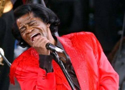 james brown 1 orig 1