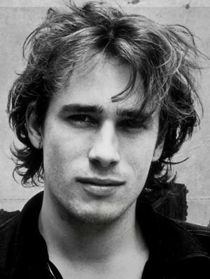 jeffbuckley 2 1356097663 orig