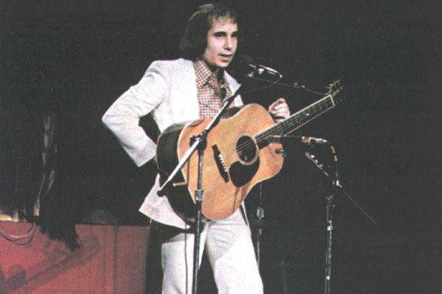 paul simon orig 1