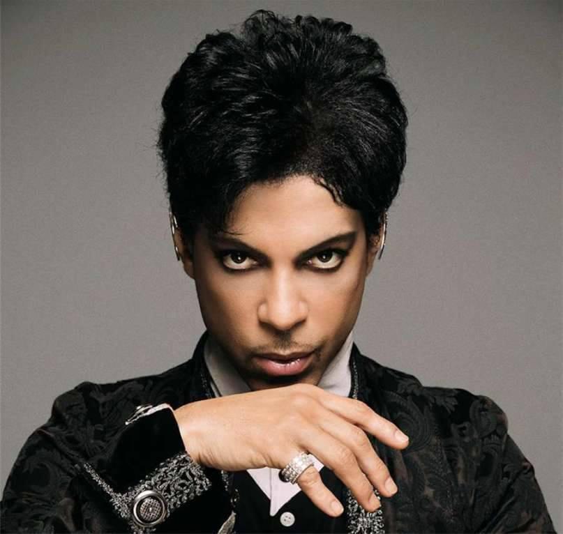 prince 1 orig