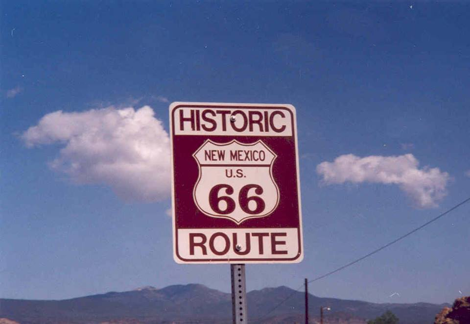 route orig