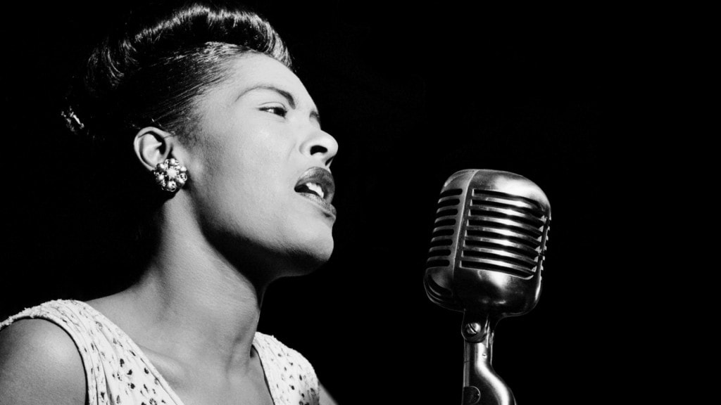 billie holiday 1024x576 orig