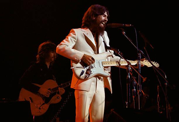 harrison 1971 1