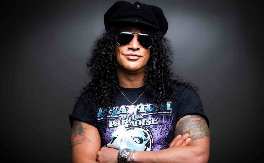 slash net worth orig