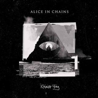 alice in chains rainier fog orig