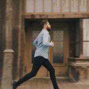passengers runaway youtube