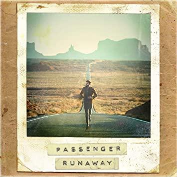 passengers runaway