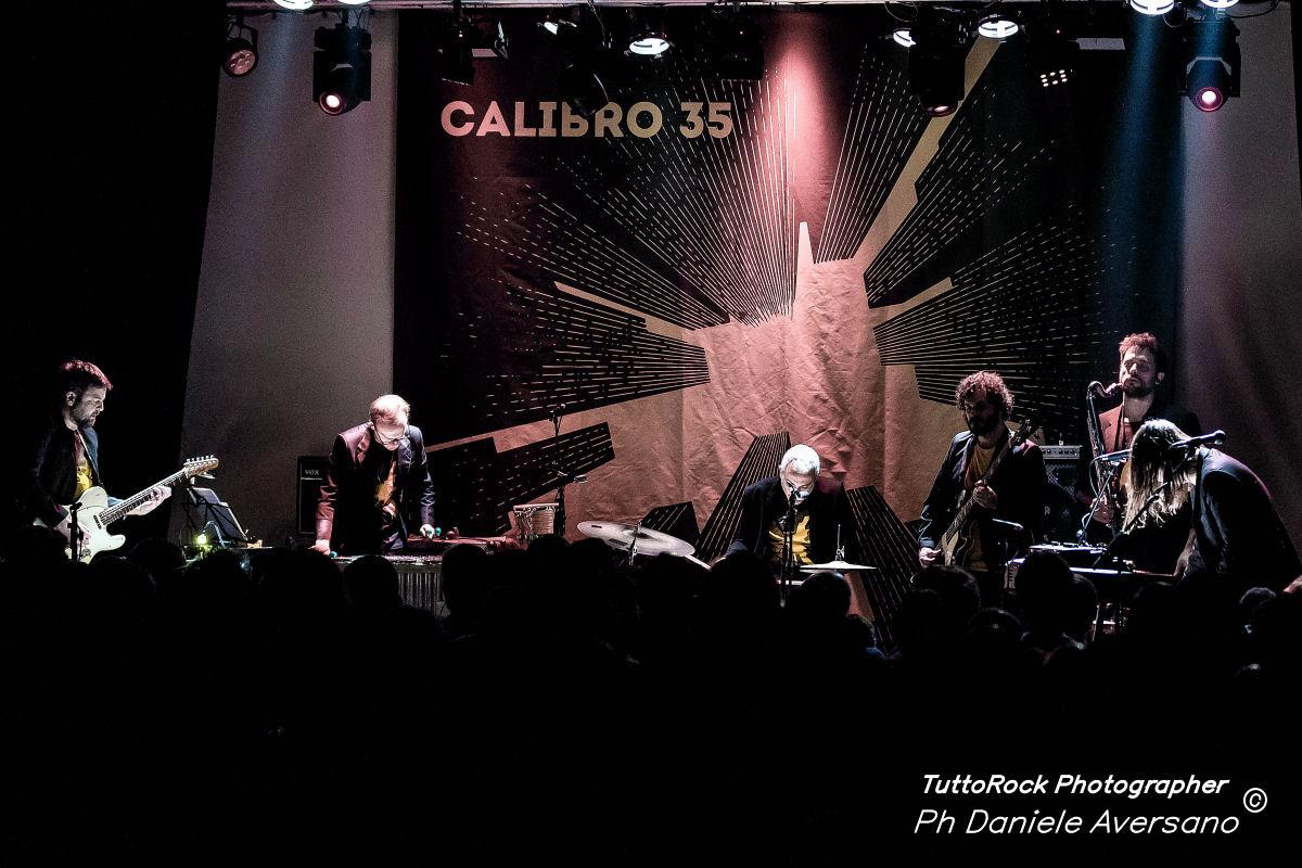 Daniele.Aversano Calibro.35 10 02 2018 002