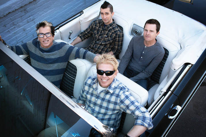 the offspring promo pic 1542270648