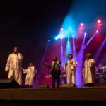 the harlem spirit of gospel choir4