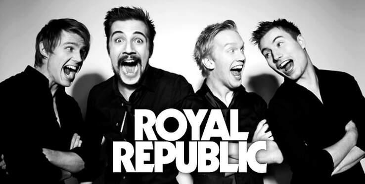 royalrepublic 3 1551439132