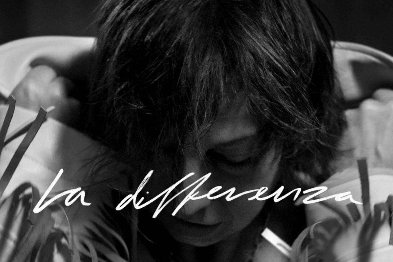 Gianna Nannini la differenza