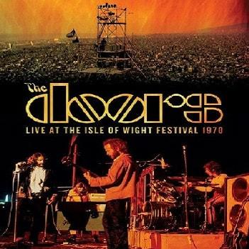 doors live 70 cd ok orig