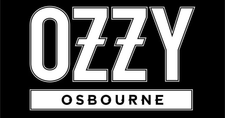 ozzyosbourne orig
