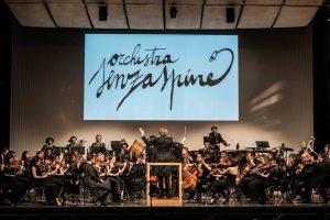 orchestra senzaspine notefotografiche orig
