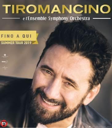 tiromancino2019 orig