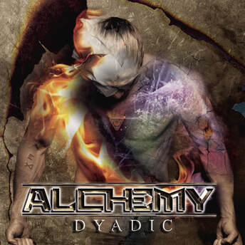 alchemy dyadic cover 1564157237
