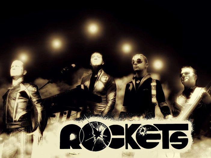 rockets 1 orig