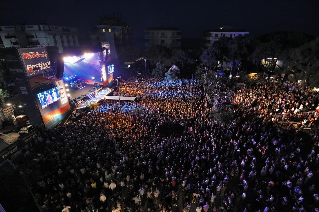 festival show 2019 jesolo foto di vito cecchetto 1 orig