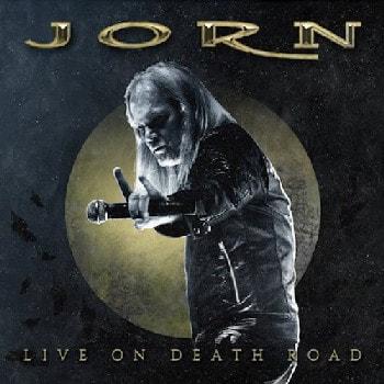jorn live cd ok orig