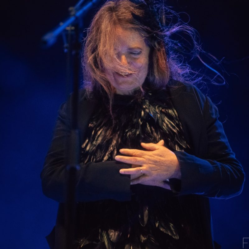 I HATE MY VILLAGE NADA@MISH MASH FESTIVAL 2019 FRANCESCO ALGERI 19