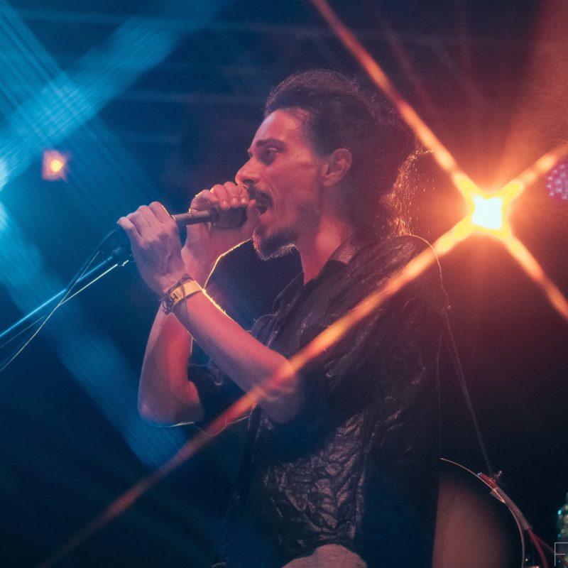 I HATE MY VILLAGE NADA@MISH MASH FESTIVAL 2019 FRANCESCO ALGERI 3