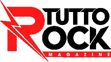 TuttoRock Magazine