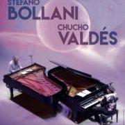 4. Stefano Bollani e Chucho Valdés locandina