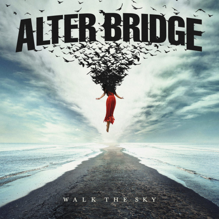 AlterBridge cover 1024x1024