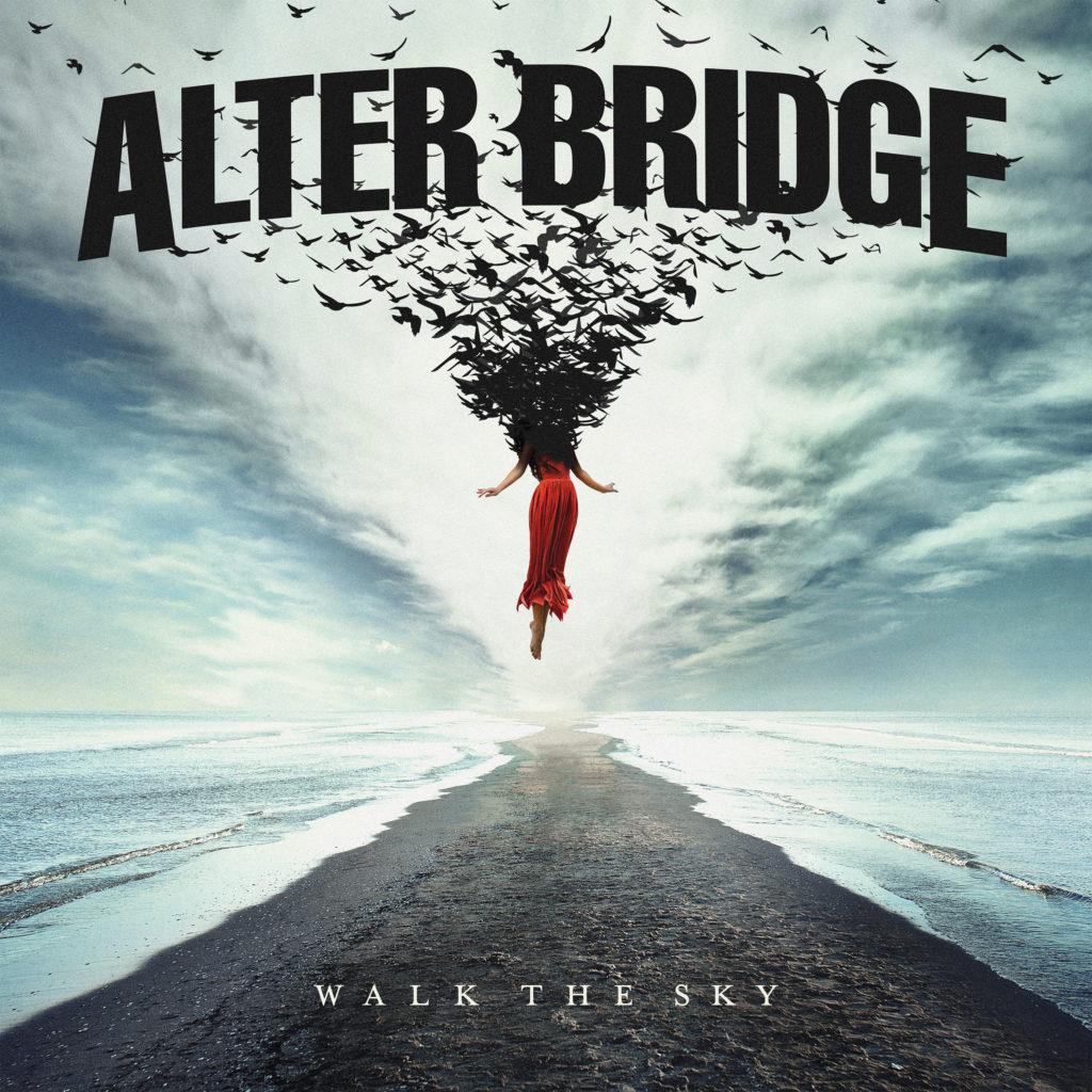 AlterBridge cover 1024x1024