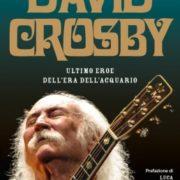 COP DAVID CROSBY 140x2152