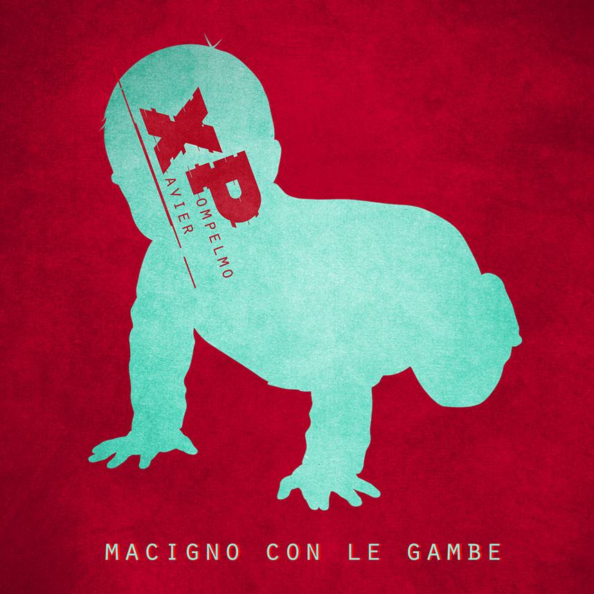 COVER MACIGNO DEF COMPLETA